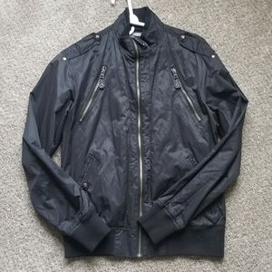 Fox Deluxe Limited Edition Jacket